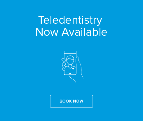 Teledentistry Now Available - Downtown SD Modern Dentistry